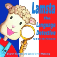 lamsta-front-cover-sent-to-printer-copy-copy.jpg